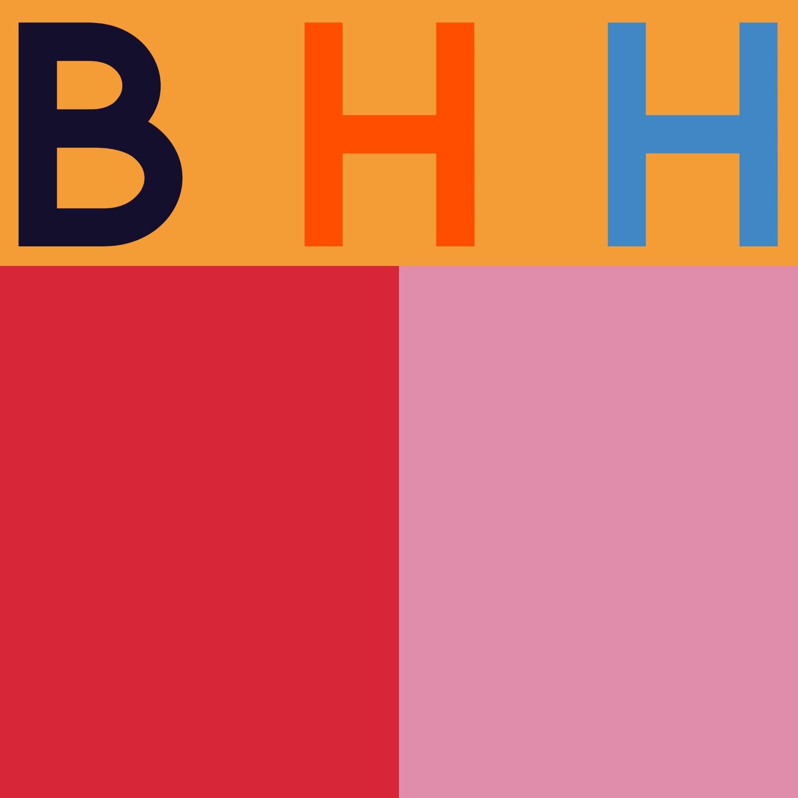 Brik Hit House